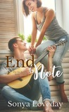 End Note (Six Series #2)