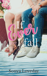If Ever I Fall (Six Series #3)