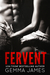 Fervent by Gemma James