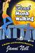 Dead Monk Walking  (Bolde & Baulsey Mystery, #1)