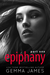 Epiphany: Part One (Epiphan...