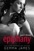 Epiphany: Part Three (Epiph...