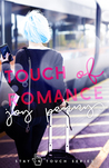 Touch of Romance by Joy Penny