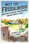 Meet the Frugalwo...