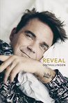 Reveal Robbie Williams by Chris Heath