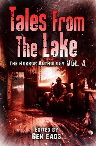 Resultado de imagem para Tales from the Lake Vol. 4