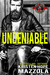 Undeniable (Unacceptables MC #6)