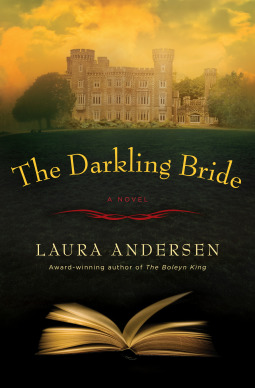 The Darkling Bride