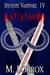 Antivenom (Infinite Vampire...