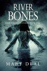 River Bones (Sara Mason Mysteries #1)