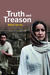 Truth and Treason by Rahul Varma