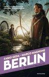Berlin. Il richiamo dell'Havel by Fabio Geda