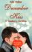 December Kiss: A Snowberry ...