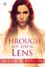 Through My Own Lens (Horizons, #5)