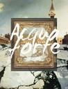 Acquaforte by Paz Alonso