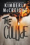 The Collide (The Outliers #3)