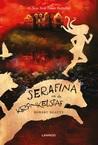 Serafina en de Kronkelstaf by Robert  Beatty