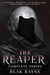 The Reaper Complete Series by Blak Rayne