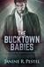 The Bucktown Babies: A Father Gunter Demon Hunter Paranormal Thriller