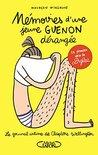 Mémoires d'une jeune guenon dérangée by Maureen Wingrove