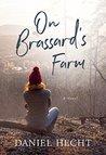 On Brassard's Farm