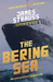 Arch Patton: The Bering Sea