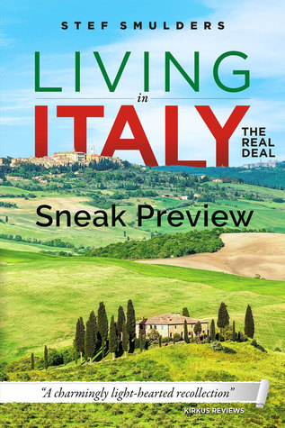 living-in-italy-the-real-deal-hilarious-expat-adventures