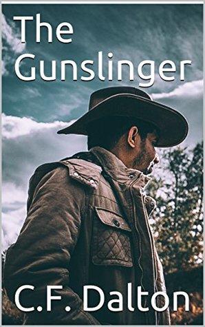 The Gunslinger (Ezekiel March Book 3)