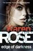 Edge of Darkness (Romantic Suspense, #20; Cincinnati, #4)