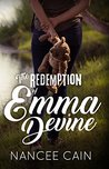 The Redemption of Emma Devine (A Pine Bluff Novel)