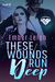 These Wounds Run Deep by Ember Leigh
