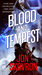 Blood and Tempest by Jon Skovron