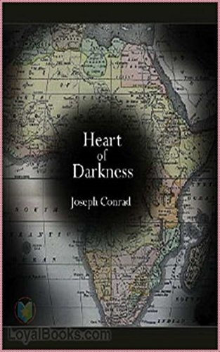 Heart of Darkness [Vintage International] (Annotated)