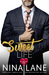 Sweet Life (Sugar Rush, #5)