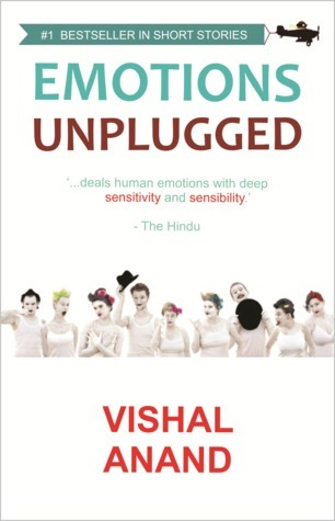 Emotions Unplugged