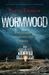 Wormwood (Rob Soliz and Frank Pierce, #1)