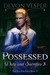Possessed: Duty and Sacrifice 3