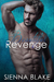 Beautiful Revenge (A Good W...