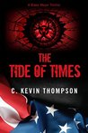 The Tide of Times (Blake Meyer Thriller #3)