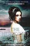 The Hundred Year Curse by A.K. Koonce