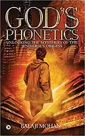 God's Phonetics: Unlocking the Mysteries of the Universe's Origins