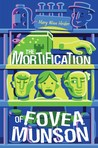 The Mortification...