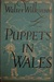 Puppets In Wales
