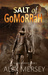 Salt of Gomorrah by Alex Mersey