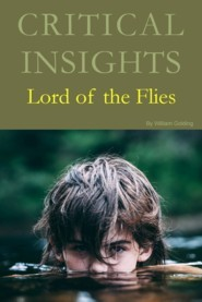 an analysis of the novel the lord of the flies