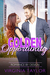 Golden Opportunity (Romance By Design #3)