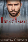 The Frenchman (Legacy #3)