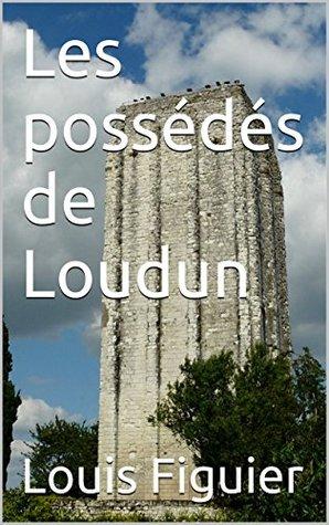 Les possédés de Loudun