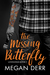 The Missing Butterfly (Love...