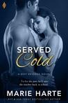 Served Cold (Best Revenge, #1)